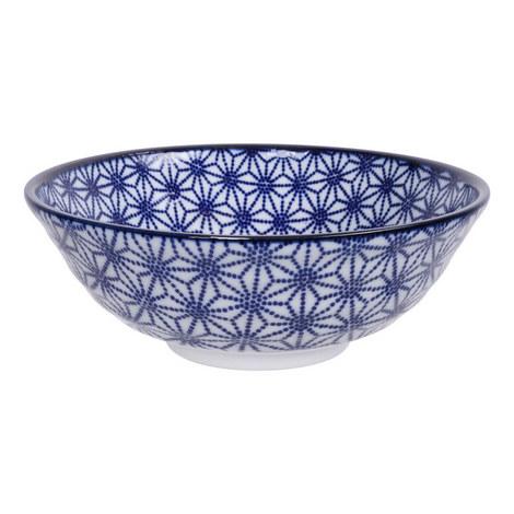 Nippon Soba Bowl, ${color}