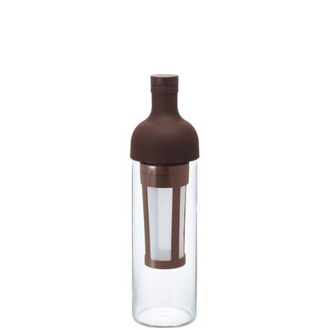 Hario Cold Brew Filter Bottle 750ml, ${color}