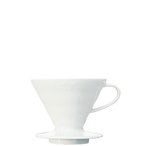 Hario V60 Coffee Dripper 02, ${color}