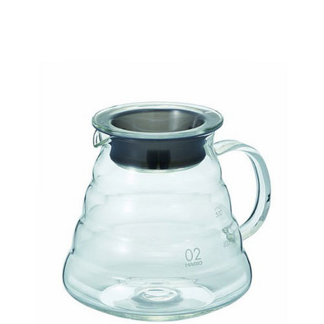 V60 Range Server 600ML, ${color}