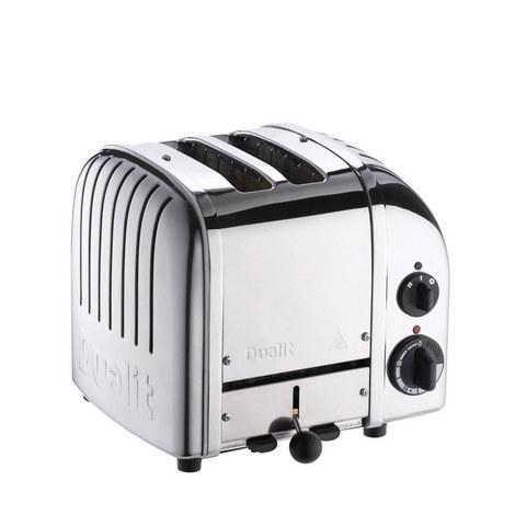 2 Slot Newgen Toaster