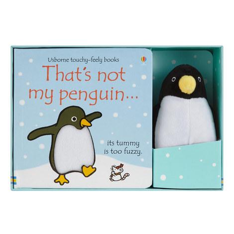 That's Not My Penguin Set, ${color}