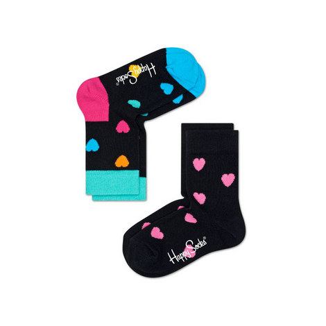 Lovehearts Socks, ${color}