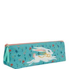 Lucille Pencil Case