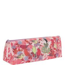 Elodie Pencil Case
