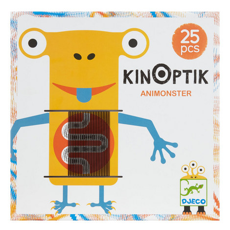 Kinoptik Animonster, ${color}