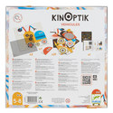 Kinoptik Vehicles, ${color}
