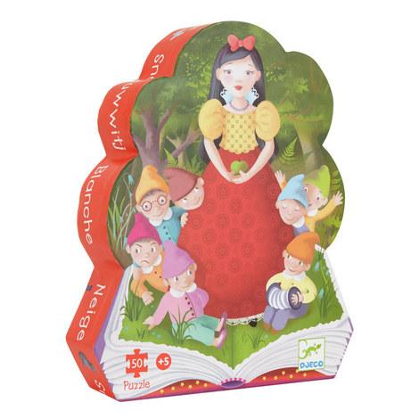 Snow White, ${color}