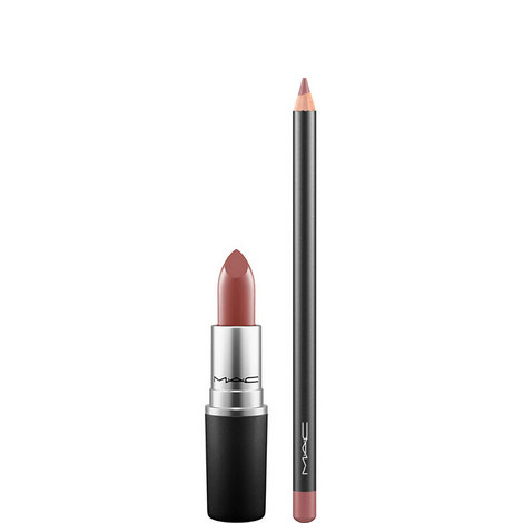 Lip Duo - Whirl, ${color}