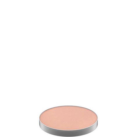 Eye Shadow Pro Palette / Throwbacks: Lips & Eyes, ${color}