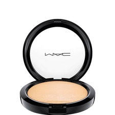 Extra Dimension Skinfinish / Strobe