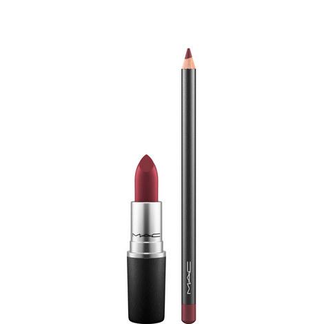 Lip Duo - Diva, ${color}