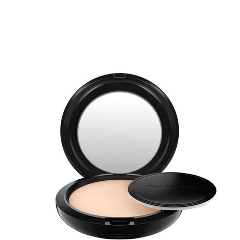 Select Sheer Pressed Powder, ${color}