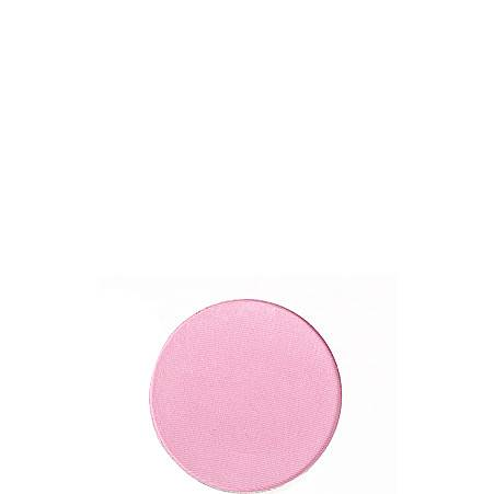 Pro Powder Blush: Full of Joy, ${color}