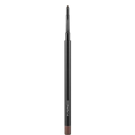 Eye Brow Pencil, ${color}