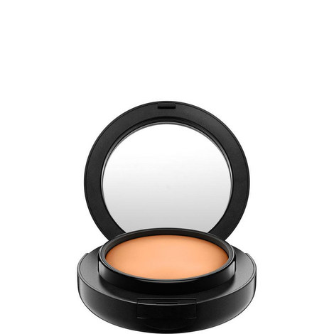 Studio Tech Foundation Powder, ${color}