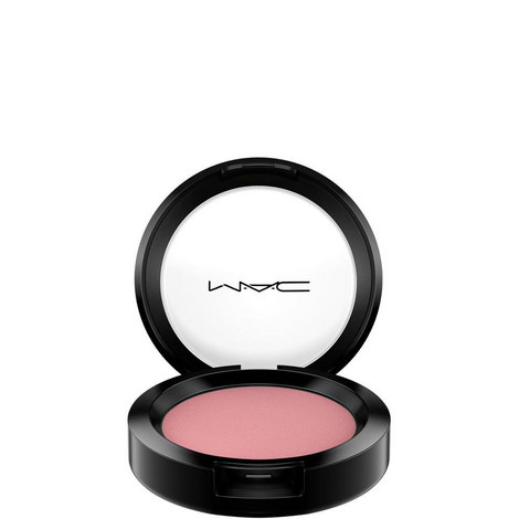 Powder Blush, ${color}