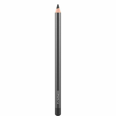 Eye Pencil, ${color}