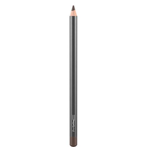 Eye Pencil, ${color}