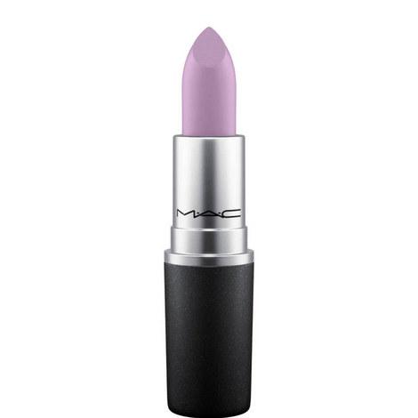 Lipstick / M·A·C ColourRocker, ${color}