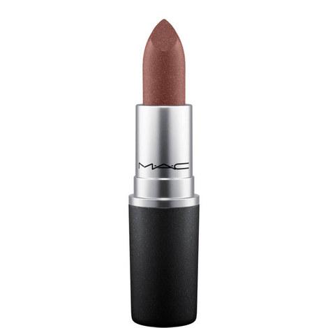 Lipstick / Velvet Matte, ${color}