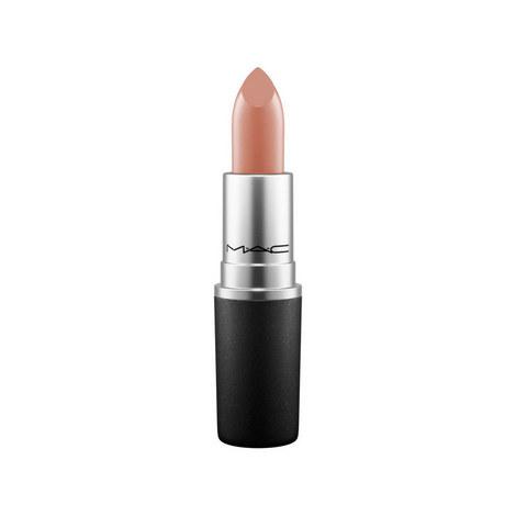 Lipstick, ${color}
