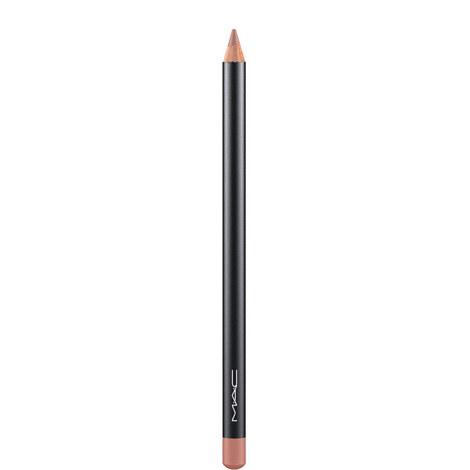 Lip Pencil, ${color}