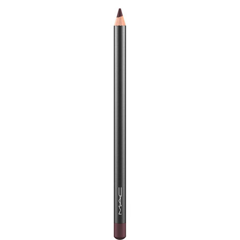 Lip Pencil, ${color}