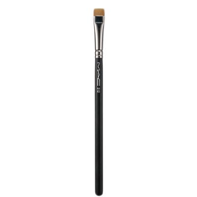 212 Flat Definer Brush, ${color}