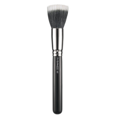 187 Duo Fibre Brush, ${color}