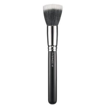 187 Duo Fibre Brush, ${color}