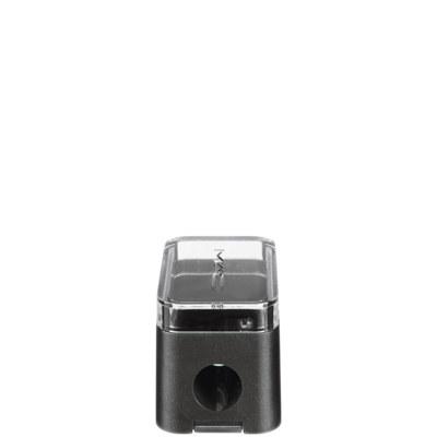 Small Pencil Sharpener, ${color}
