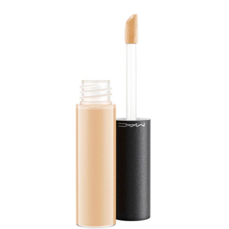 Select Moisturecover Concealer 5ml, ${color}