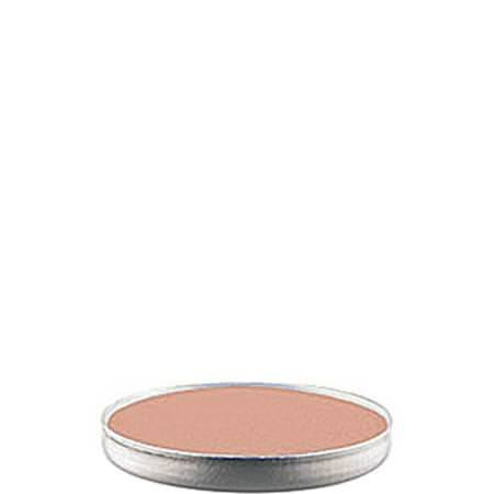 Powder Blush / Pro Palette Refill Pan, ${color}