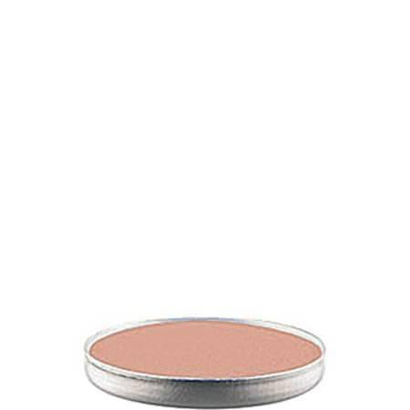Powder Blush / Pro Palette Refill Pan, ${color}