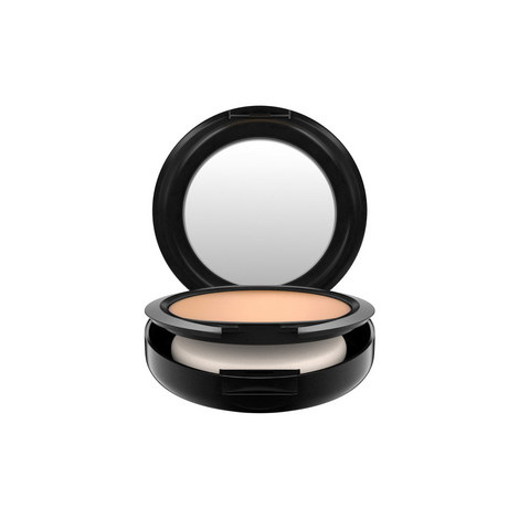 Studio Fix Powder Plus Foundation, ${color}