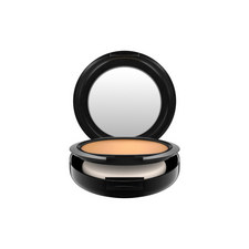 Studio Fix Powder Plus Foundation