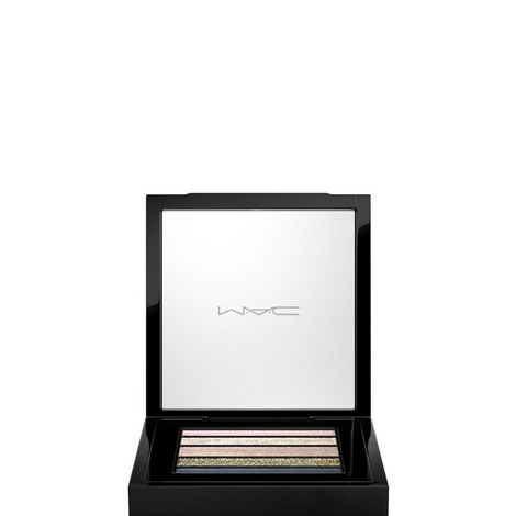 Veluxe Pearlfusion Eye Shadow, ${color}