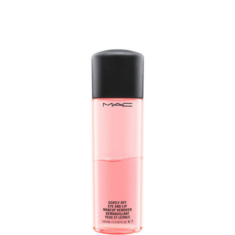 Gently Off Eye and Lip Makeup Remover 100ML, ${color}