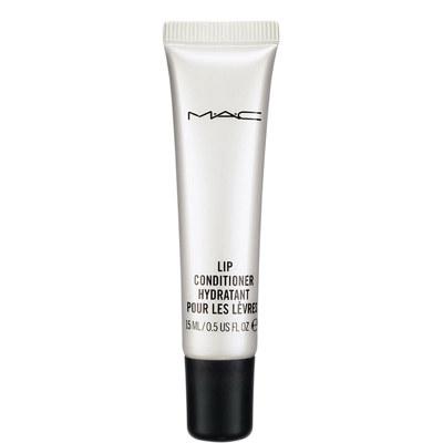 Mac Lip Conditioner Tube, ${color}