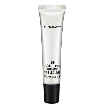 Mac Lip Conditioner Tube, ${color}