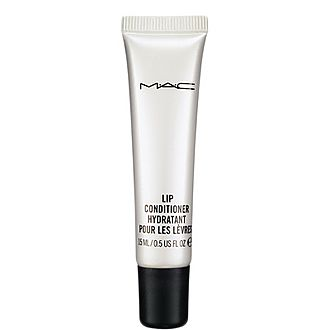 Mac Lip Conditioner Tube