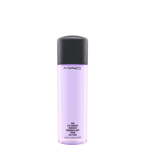Pro Eye Makeup Remover 100ml, ${color}
