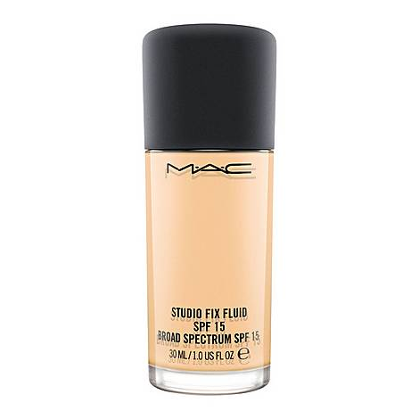 Studio Fix Fluid Foundation SPF 15, ${color}