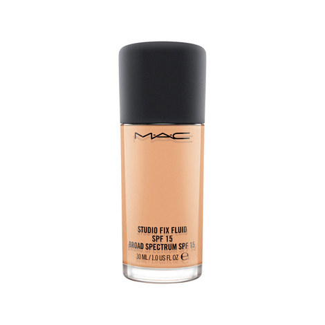 Studio Fix Fluid Foundation SPF 15:NC16, ${color}
