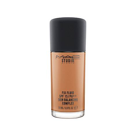 Studio Fix Fluid Foundation SPF 15:NC27, ${color}