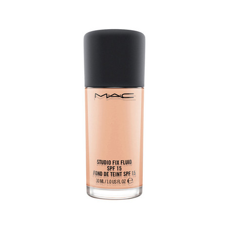 Studio Fix Fluid Foundation SPF 15:N4.5, ${color}