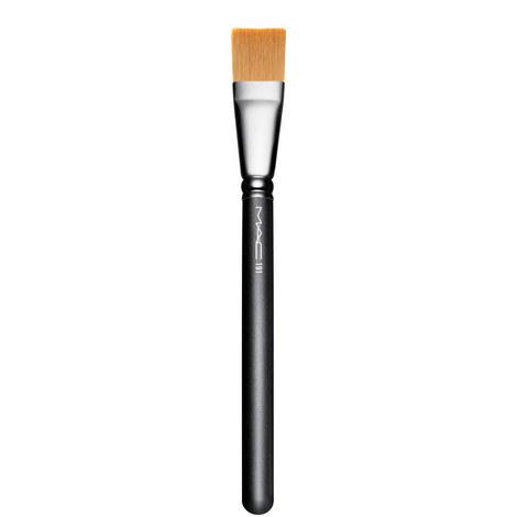 #191 Paint Brush, ${color}