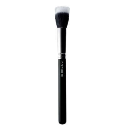 188 Small Duo Fibre Face Brush, ${color}