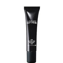 Prep + Prime Skin Refined Zone, ${color}
